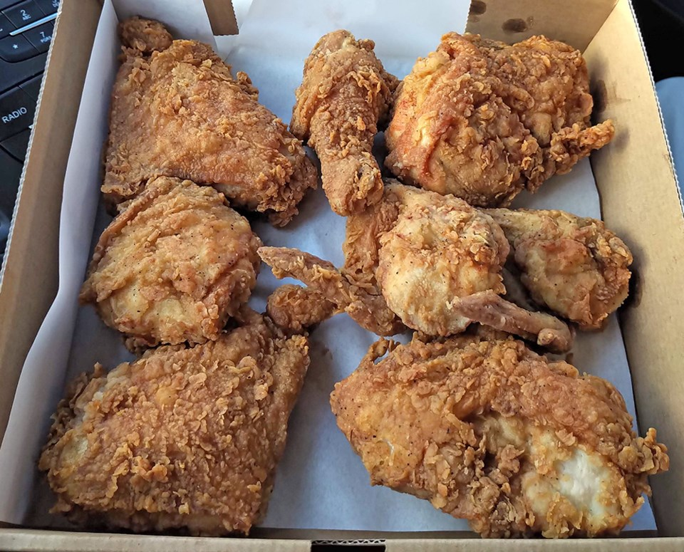 bownies-fried-chicken