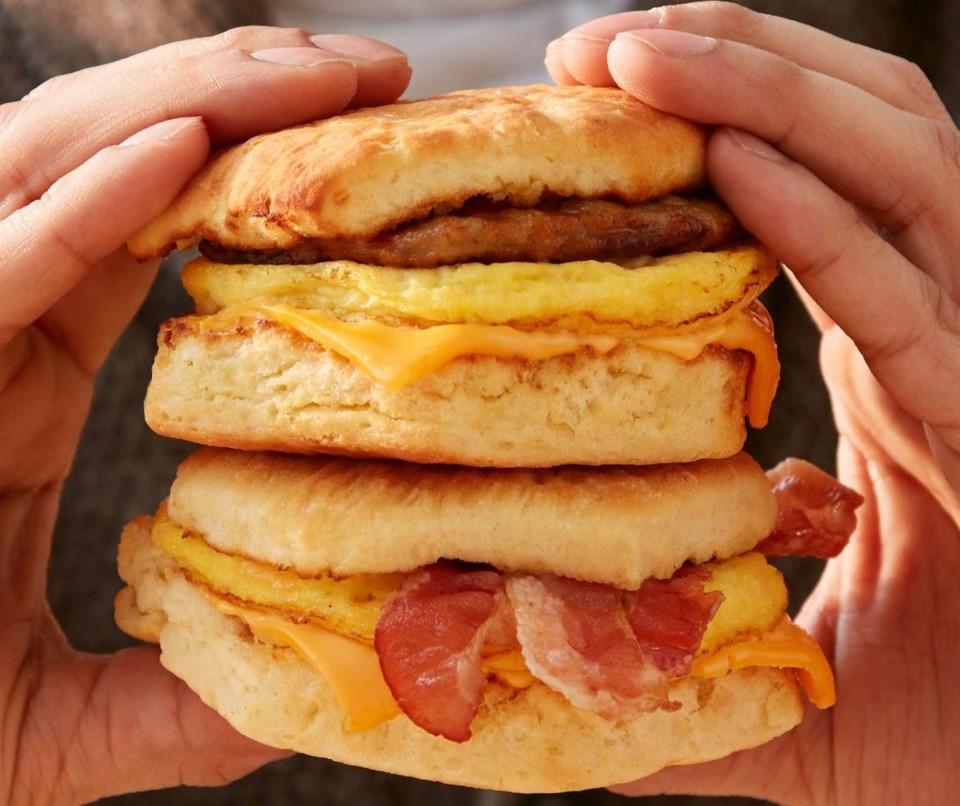 breakfast-sandwiches-tim-hortons