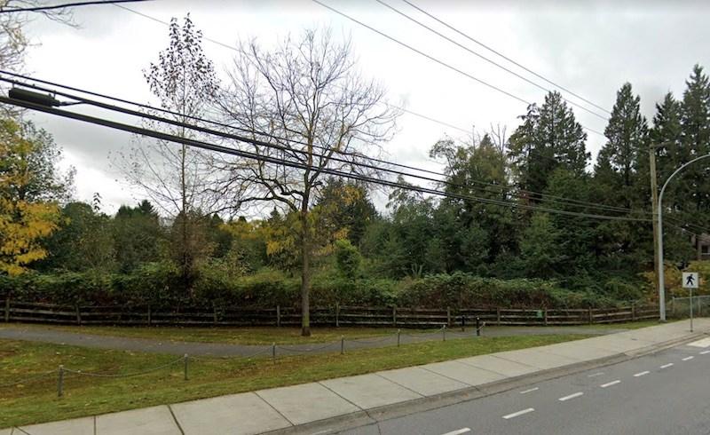 100-Ave-Park-Drive-surrey-bc