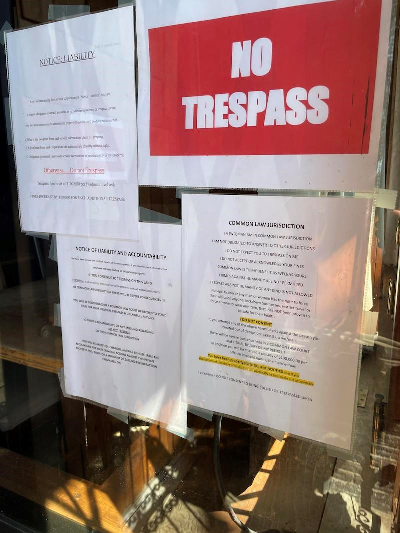 corduroy-no-tresspass-signs-full