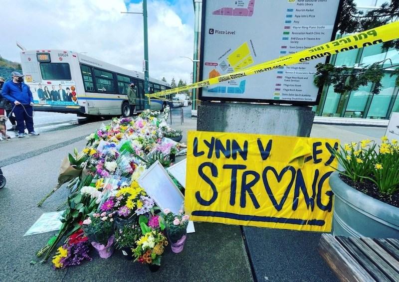 lynn-valley-strong-north-van-cares