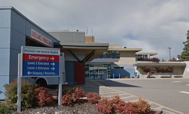 Pharmacist fined $25K for buying medication stolen from hospital Shuswap screen_shot_2020-08-28_at_10.39.49_am_p3477105