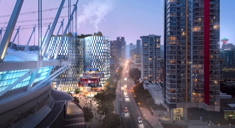 720-Beatty-Street-Vancouver-Creative-Energy-Westbank-January-2019-2