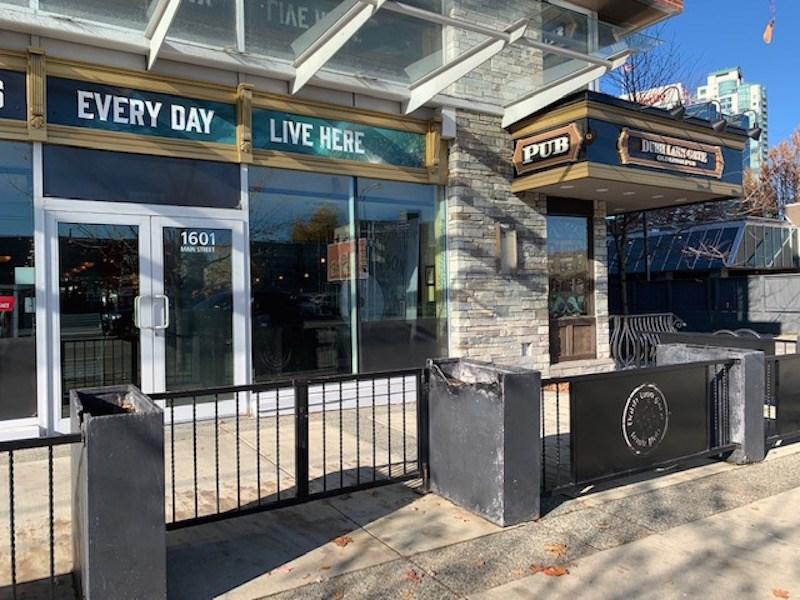 dubh-linn-gate-pub-vancouver-bc