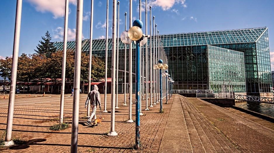 expo-plaza-nations-cc
