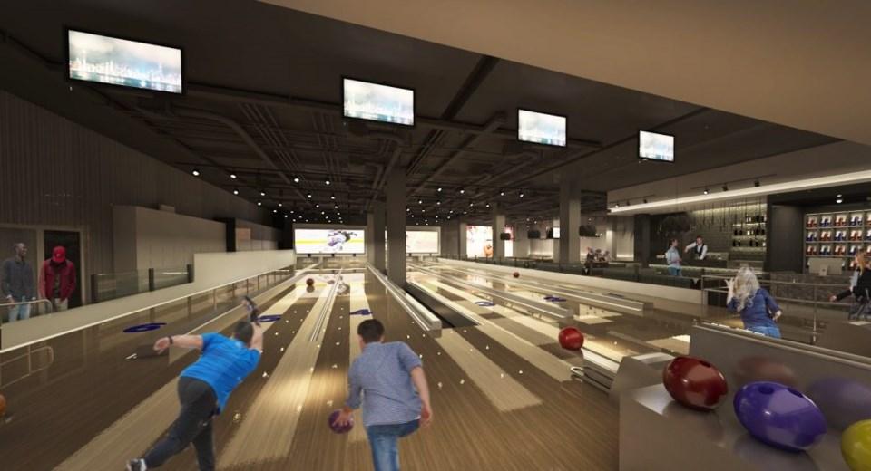 king-pins-bowling