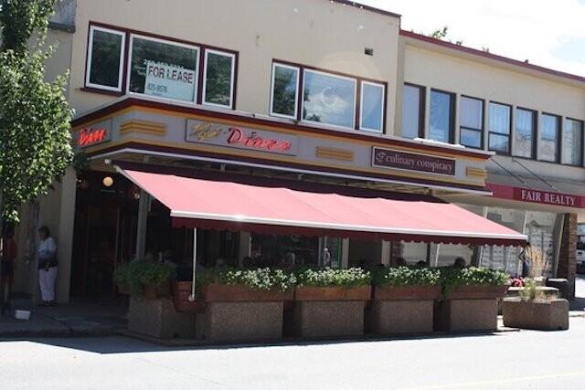 main-street-diner-nelson-bc