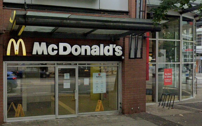 mcdonalds-86-w-pender-vancouver-bc