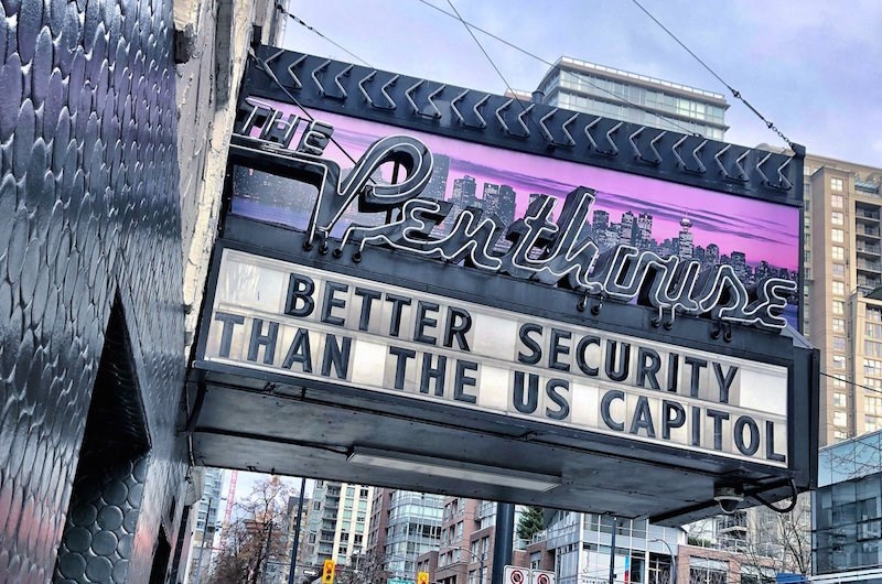 penthouse-better-security-us-capitol-sign-vancouver-bc