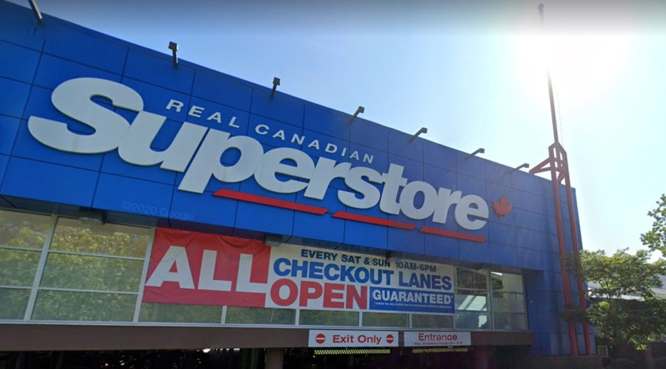 real-canadian-superstore-104Ave-surrey-bc