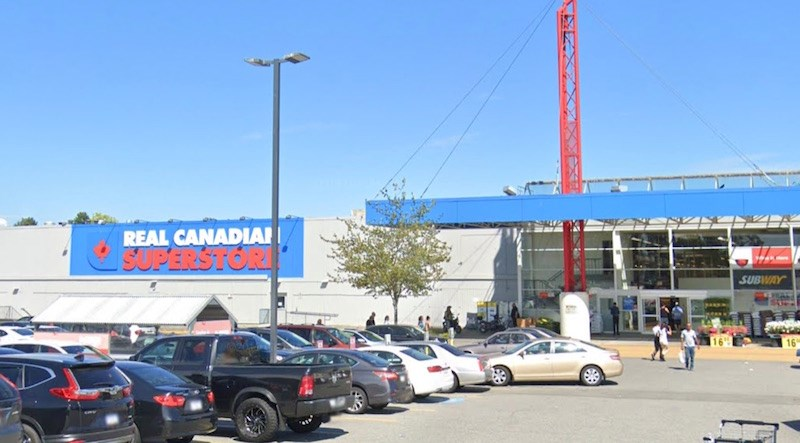 real-canadian-superstore-7550-king-george-hwy-surrey-bc