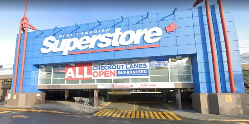real-canadian-superstore-north-delta-bc