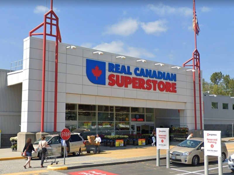 real-canadian-superstore-seymour-bl-north-vancouver-bc