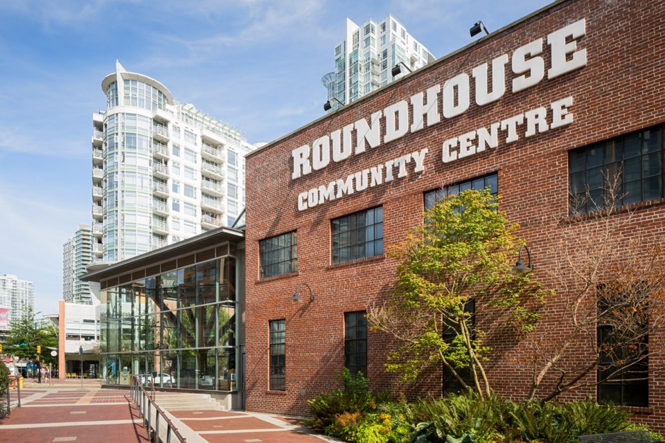 Roundhouse_Facebook