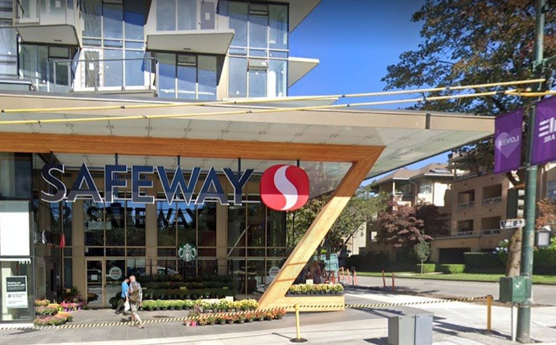 safeway-1611-davie-st-vancouver-bc