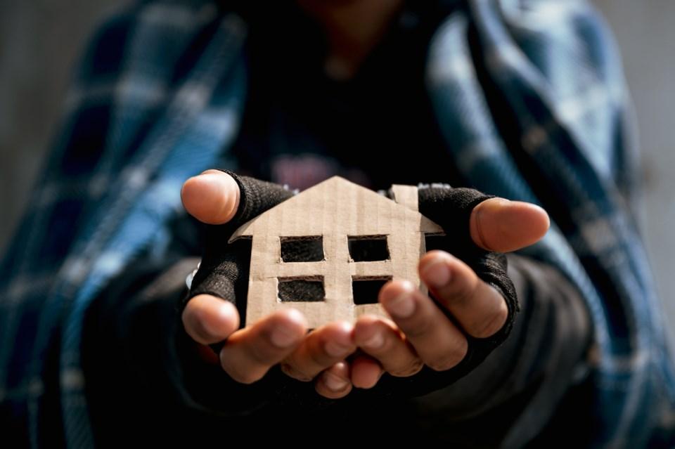 Shelter-Housing-ChaninWardkhianGettyImages-1227486057