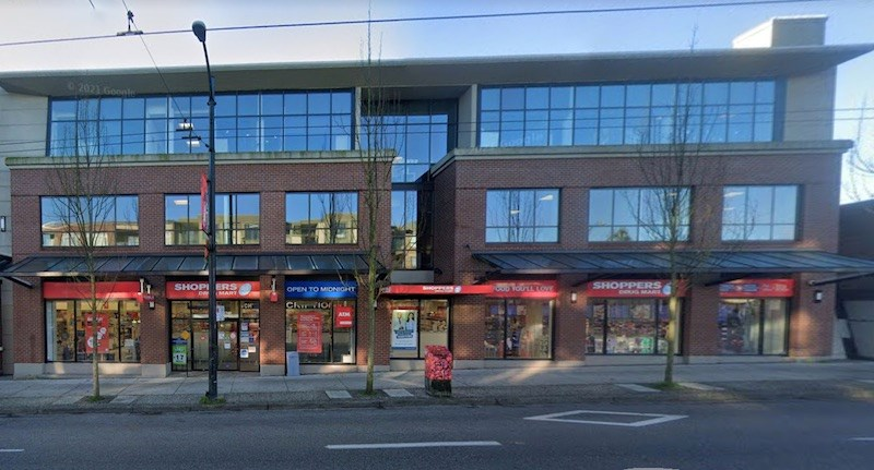 shoppers-drug-mart-2748-hastings-vancouver