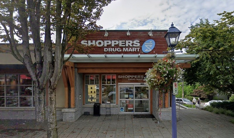 shoppers-drug-mart-marine-drive-west-vancouver-bc