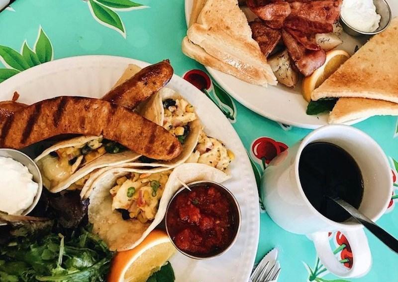 slickity-jims-7th-ave-breakfast
