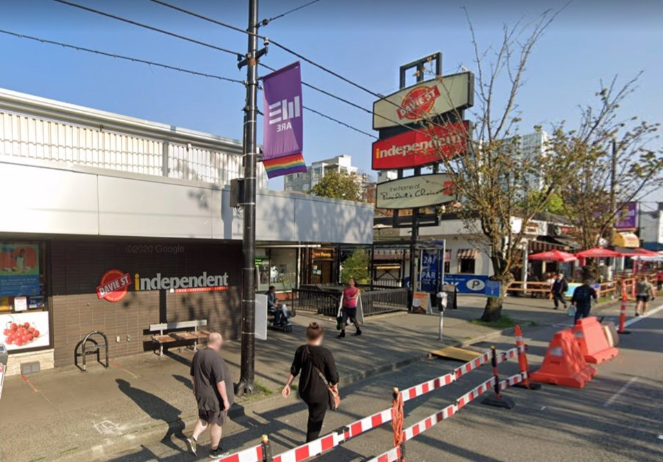 your-independent-grocer-davie-vancouver-bc
