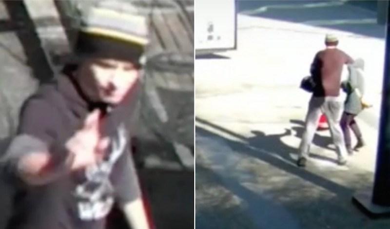 bus-stop-attack-suspect