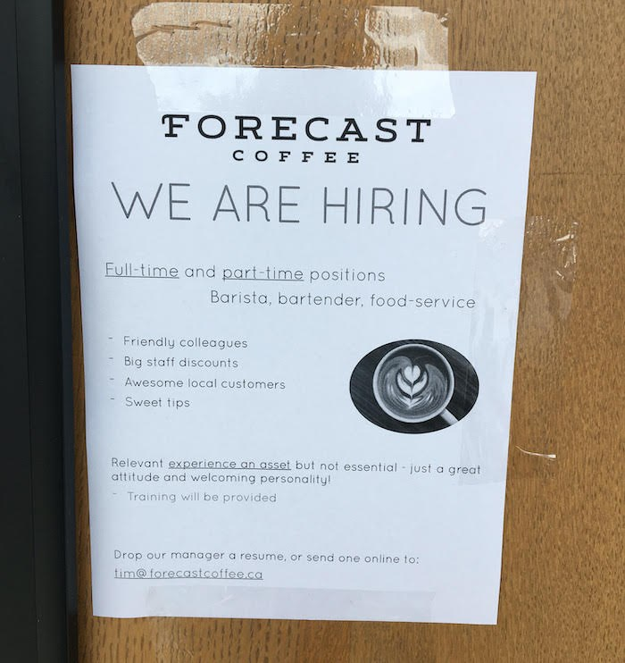 forecast-coffee-main-st-vancouver
