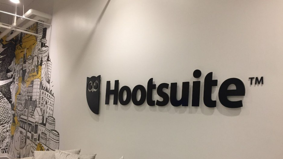 hootsuite-logo-submitted