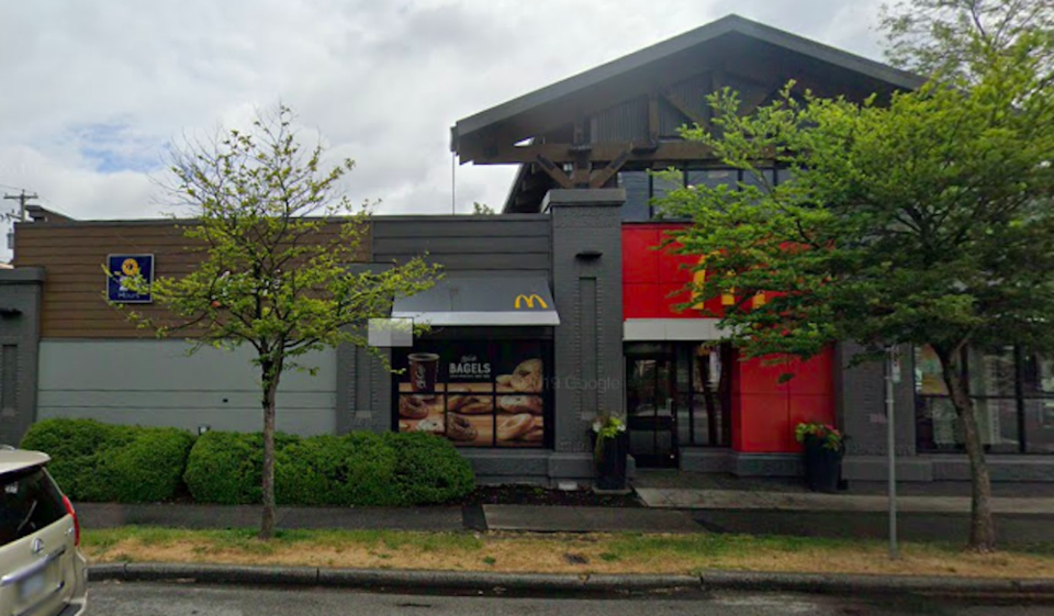 mcdonalds-vancouver-covid-19.jpg