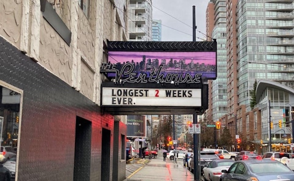 penthouse-longest-2-weeks-ever-vancouver-feature