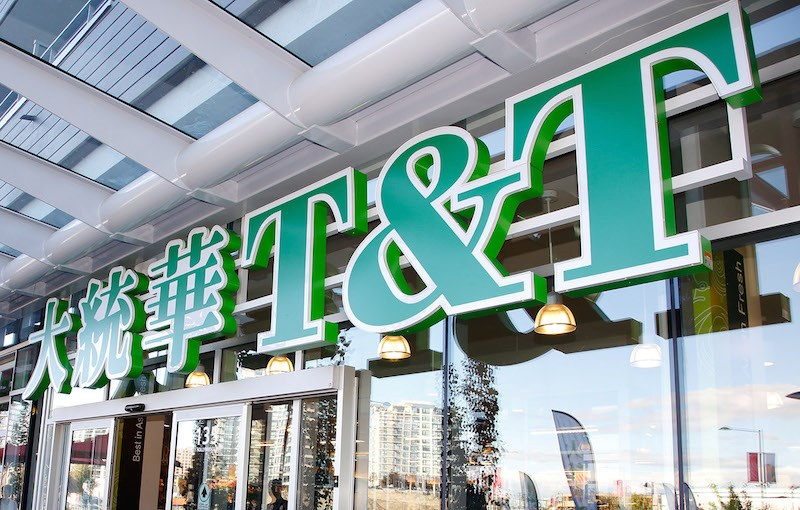 t-and-t-supermarket-exterior