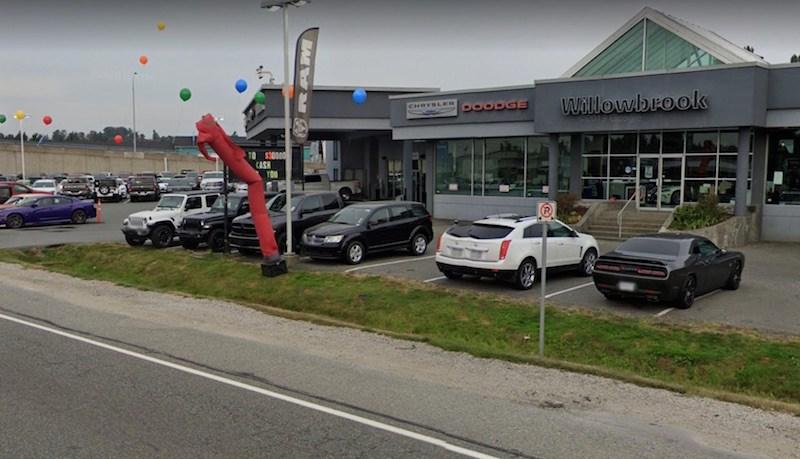 willowbrook-car-dealership