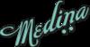 Café Medina