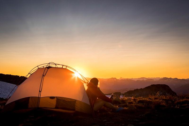 camping-british-columbia