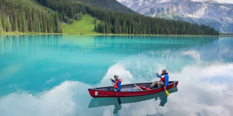 canada-family-trip
