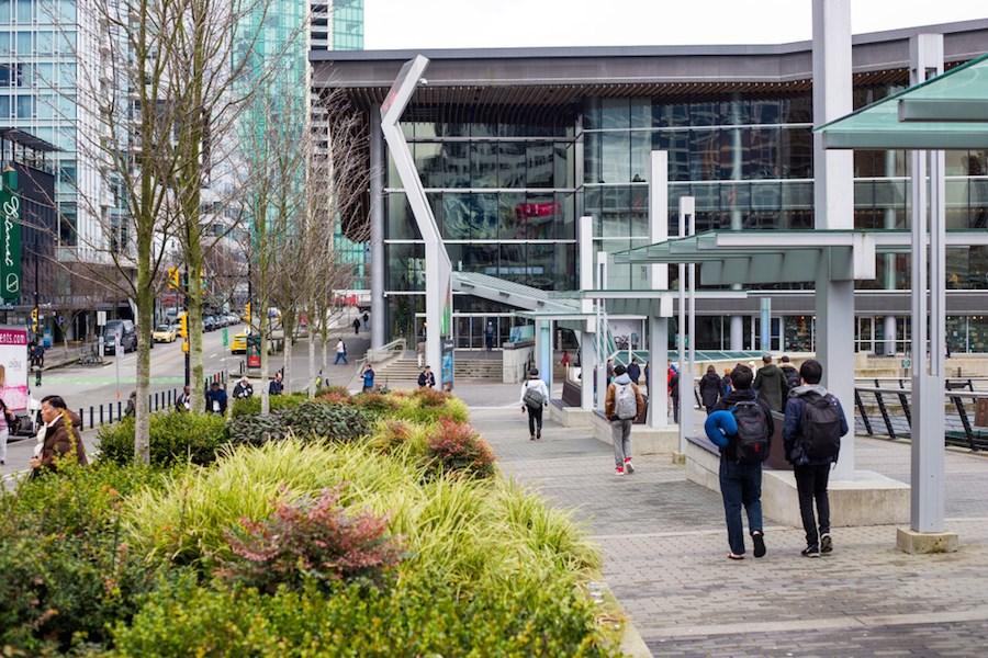 Canada-place-vancouver-convention-centre