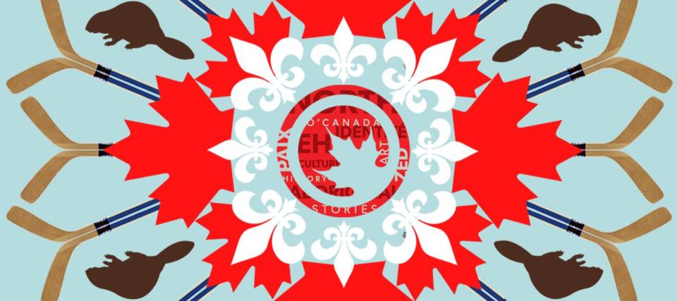 canadian-encyclopedia-symbols