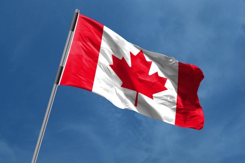 canadian flag shutterstock jpg;w=800;h=534;mode=crop.