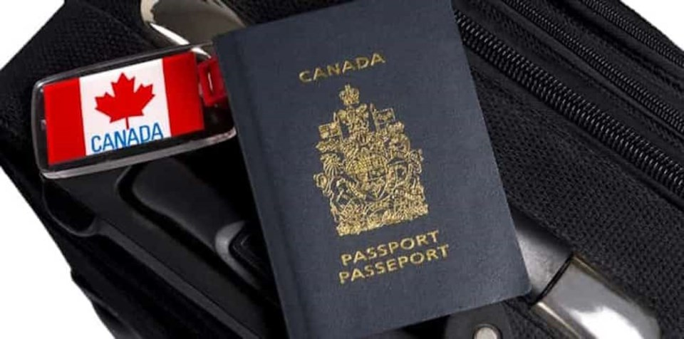 canadian-passport-new