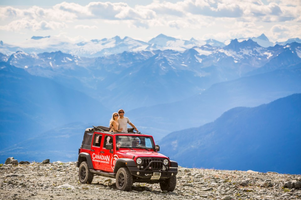 canadian-wilderness-jeep-tour-blackcomb-mountain