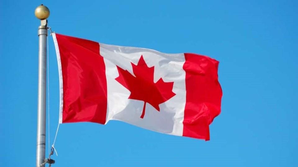 canadianflagwaving-web
