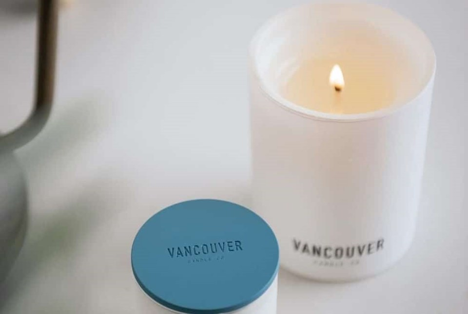 candle-co