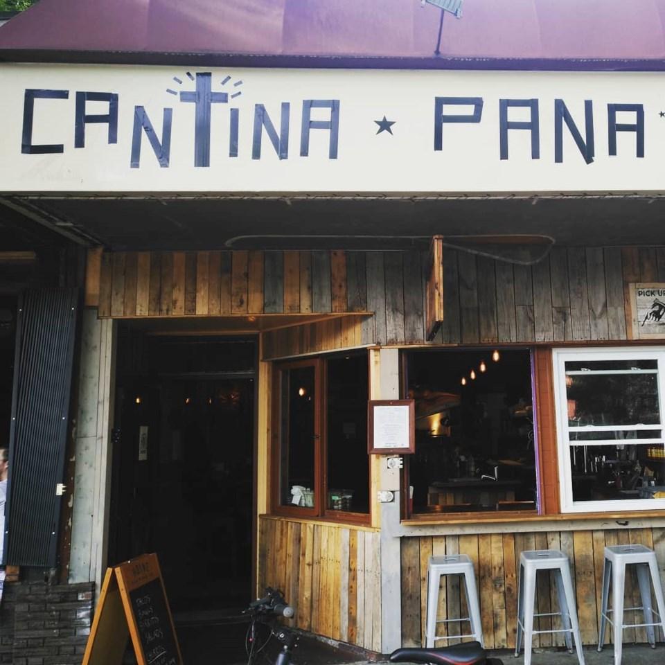 cantina-pana-exterior-vancouver