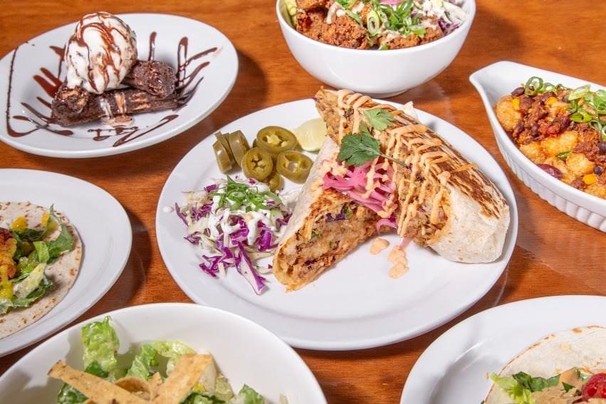 cantina-pana-food-vancouver