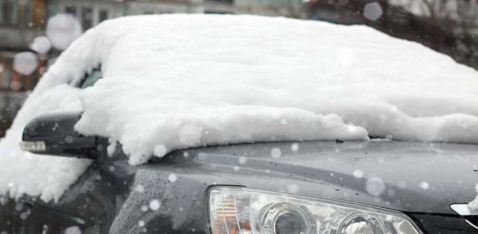 car-covered-snow