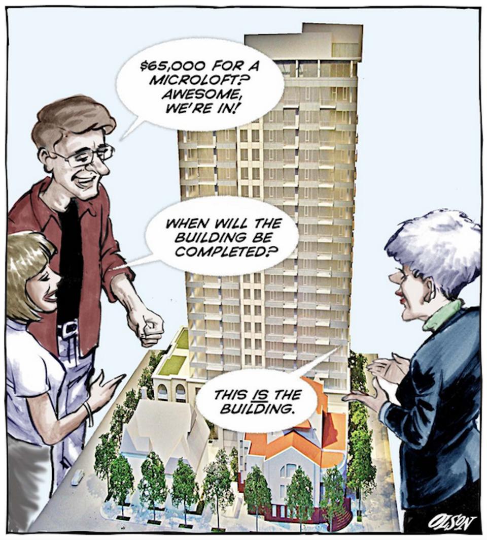 cartoon-vancouver-apartment-prices-june-2021.jpg