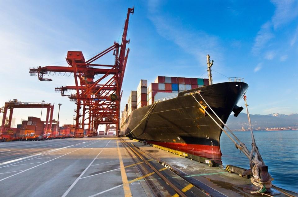 centerm-container-terminal-port-vancouver