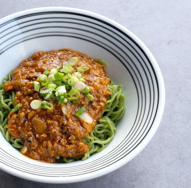 chi-vegan-dandan-noodles