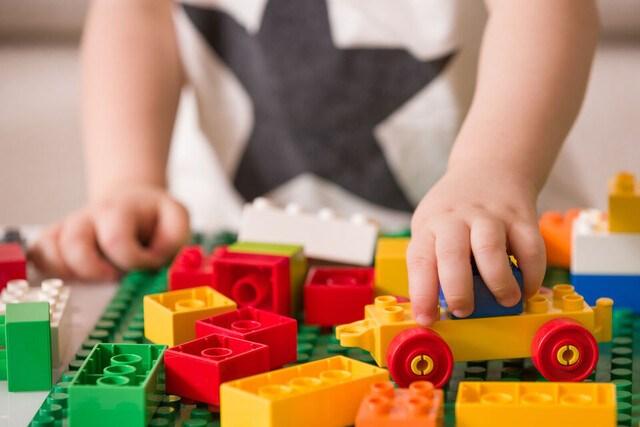 child-care-shutterstock