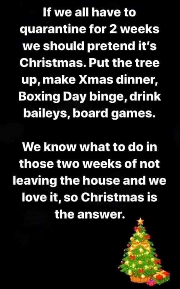 christmas-count-facebook