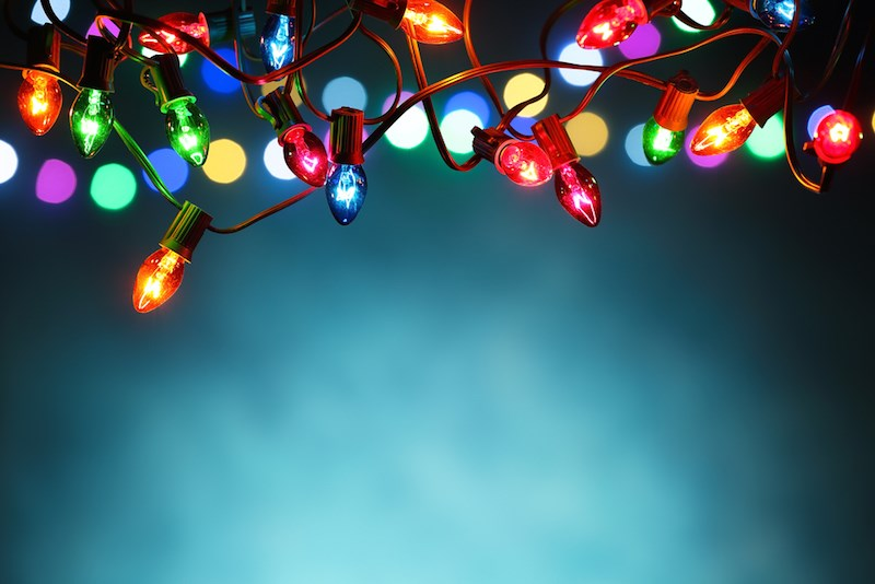 christmas-lights-shutterstock